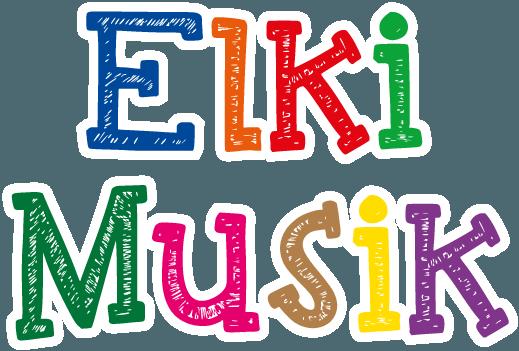 elki-logo