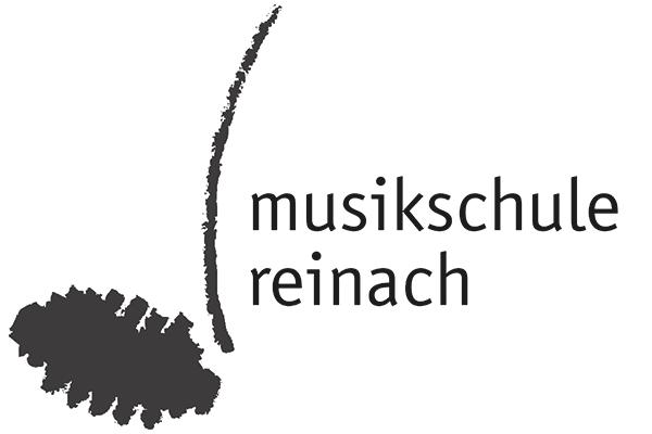 logo-reinach-musikschule