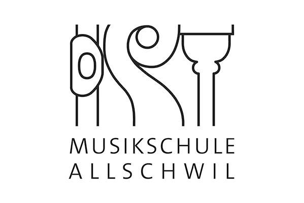 Allschwil-Logo